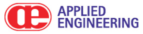applied-engineer